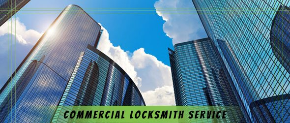 Super Locksmith Services Riverside, IL 708-356-7895